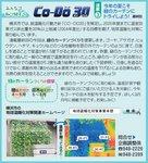 CODE30-3