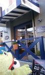 ほっとカフェ中川2