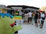 港北Carnival Court 3