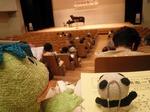 つづき歌声ホール1