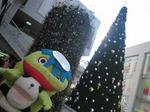 101219_2_元町プラザ.jpg