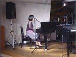 ピアノ発表会p